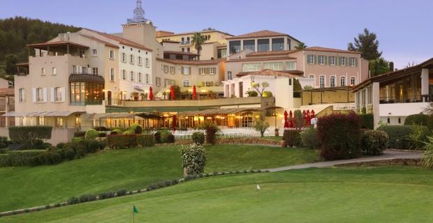 Golf Cartes Alps Tour 22 Français Dont Onze Amateurs En