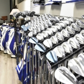 Fitting clubs - Fitting clubs
